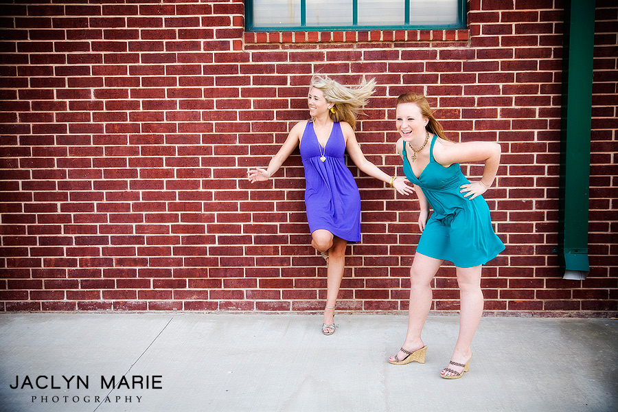 Jaclyn Marie Photography