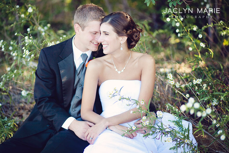 See More Wedding Photos From Kelly Nick S Beautiful Day On Facebook