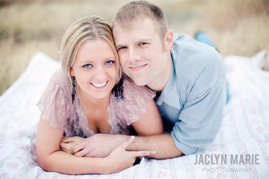 Lawrence, KS wedding photographers