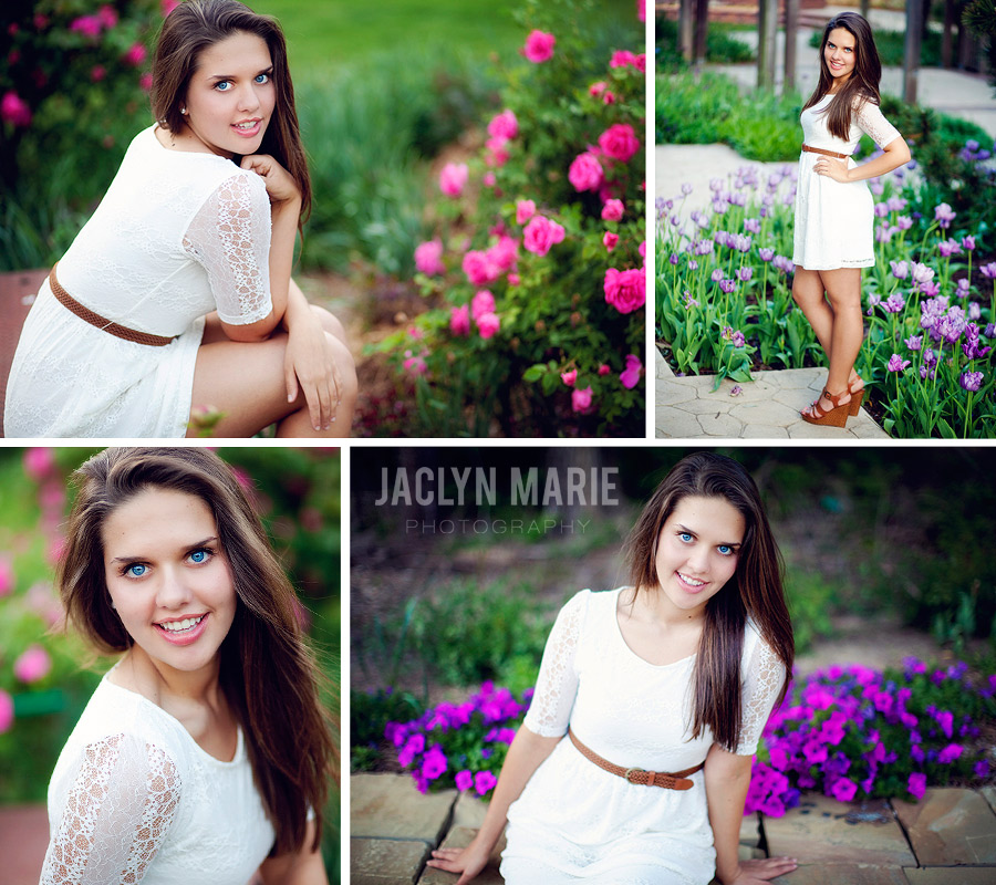 botanica wichita senior photo