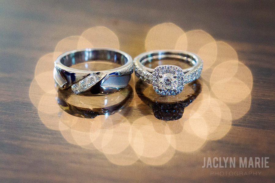 Wedding Photography Wichita Amp Lawrence Kansas Wedding Photographer Jaclyn Marie Photography