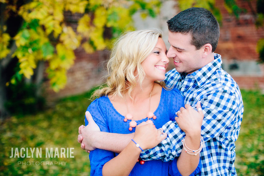 Lawrence, KS wedding photographer photo