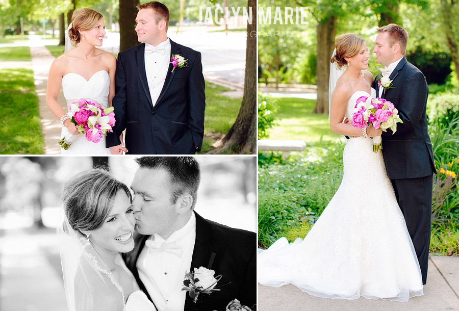 Lawrence, KS wedding photographers photo
