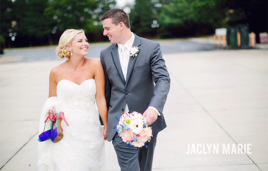 Jaclyn Marie Photography Photo