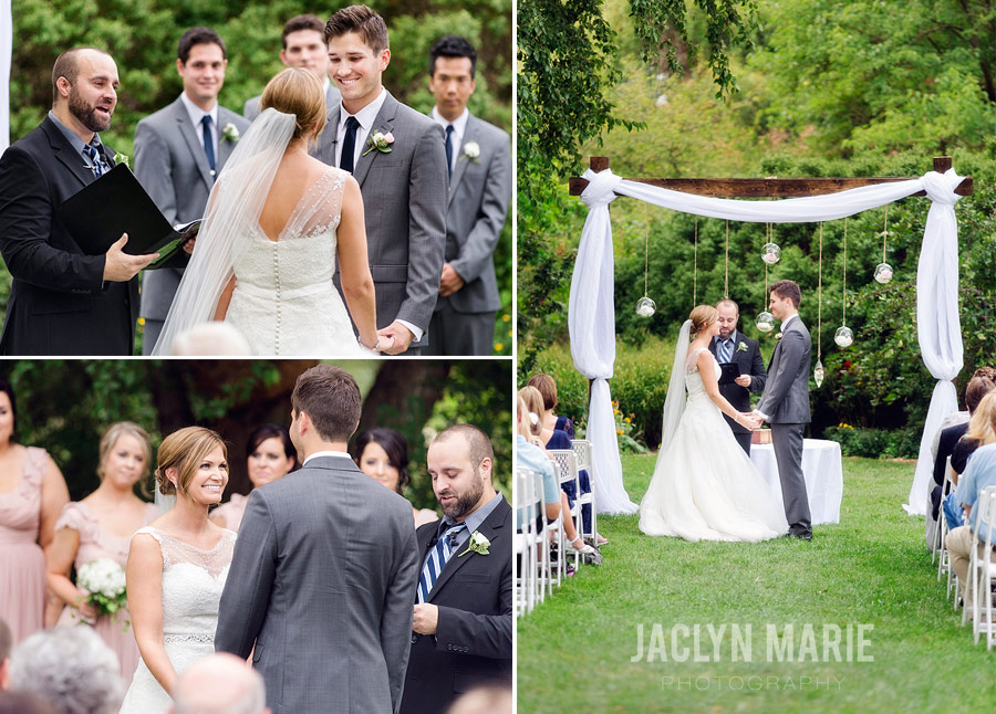 Jaclyn hirsch wedding