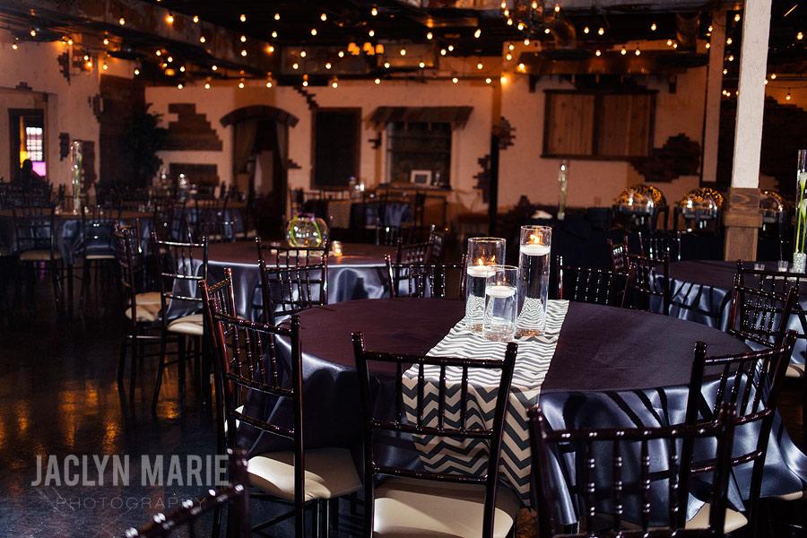 Abode Venue Wichita Ks Weddingwire Source Prairie Pines Outdoor Wedding Ryan Leanna Chasing Sky